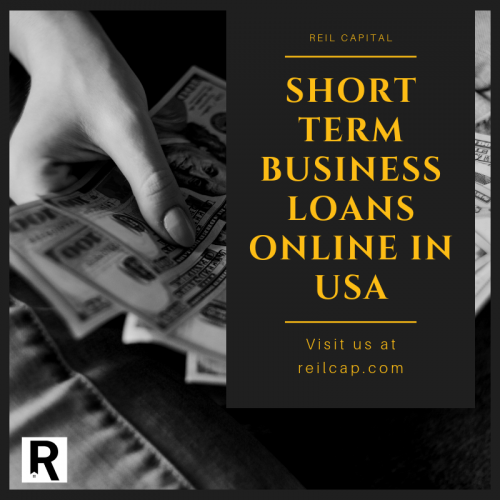 Short-Term-Business-Loans-Online-in-USA.png