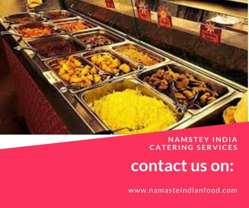 namstey-india-catering-services.jpg