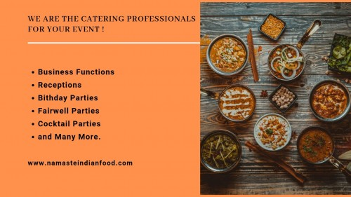 we-are-the-catering-professionals-for-your-event.jpg