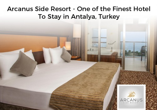 Arcanus-Side-Resort---One-of-the-Finest-Hotel-To-Stay-in-Antalya-Turkey.jpg