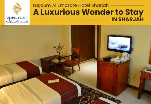 Nejoum-Al-Emarate-Hotel-Sharjah--A-Luxurious-Wonder-to-Stay-in-Sharjah.jpg