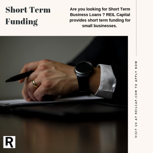 Short-Term-Funding-By-REIL-Capital.png