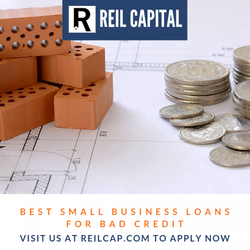 Best-Small-Business-Loans-For-Bad-Credit.png