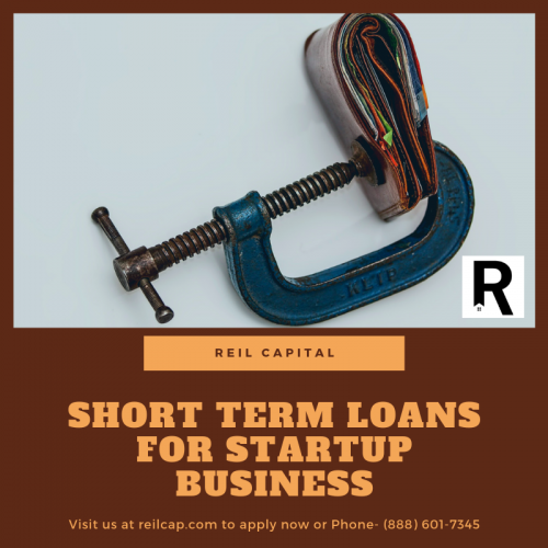 Short-Term-Loans-For-Startup-Business.png