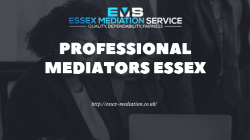 PROFESSIONAL-mediators-essex.png