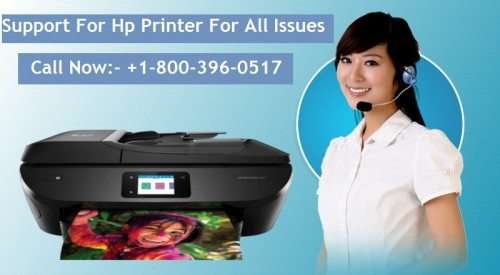 hp-printers-contact-phone-number.jpg