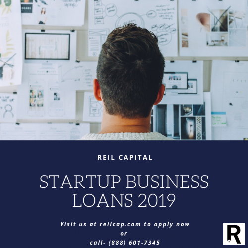 Startup-Business-Loans-2019.png