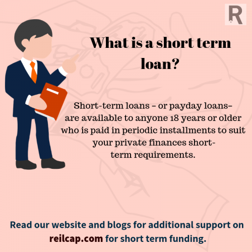 What-is-a-short-term-loan.png