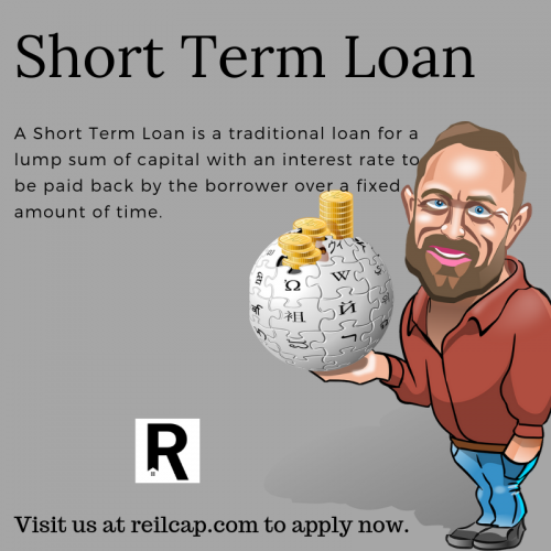 Short-Term-Loan.png