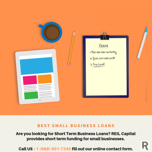 Best-Short-Term-Small-Business-Loans-for-2019.png