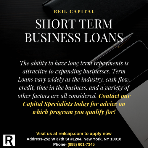 Get-a-Short-Term-Business-Loans.png