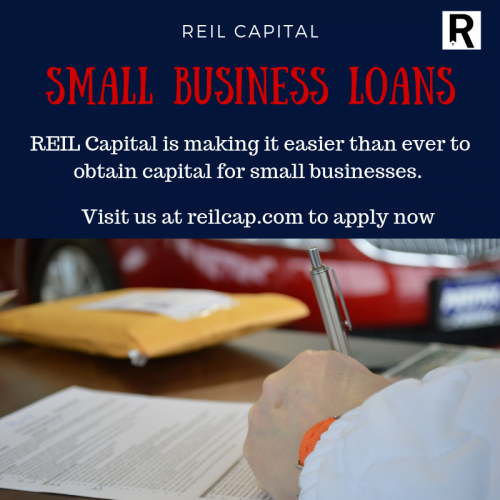 Small-Business-Loans-by-REIL-Capital.png