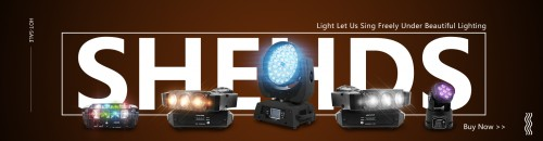LED-Beam-Moving-Head-Lights.jpg