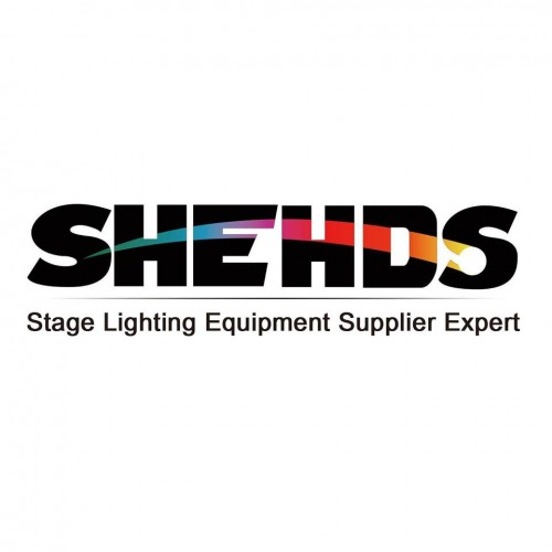 Shehds-Stage-Lighting-Equipment-Co.-Ltd..jpg