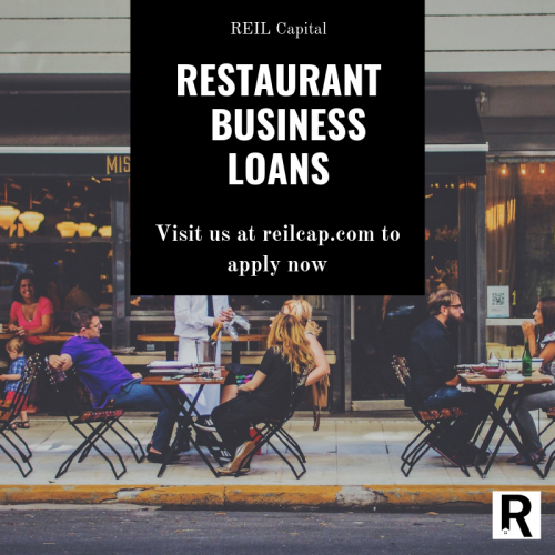 Restaurant-Funding-and-Business-Loans.png