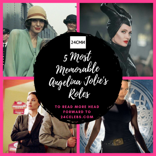 5-Most-Memorable-Angelina-Jolies-Roles.png