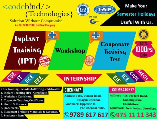 internship-in-coimbatore-for-biomedical-..jpg