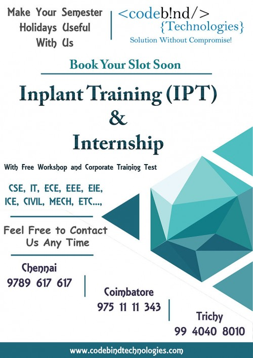 internship-in-coimbatore-for-eee-..jpg