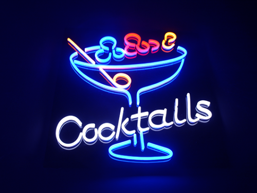 Led-Neon-Sign-Cocktail-Drink.png