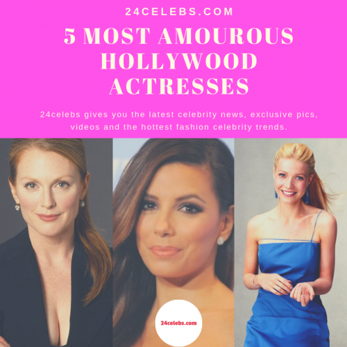 5-Most-Amourous-Hollywood-Actresses.png