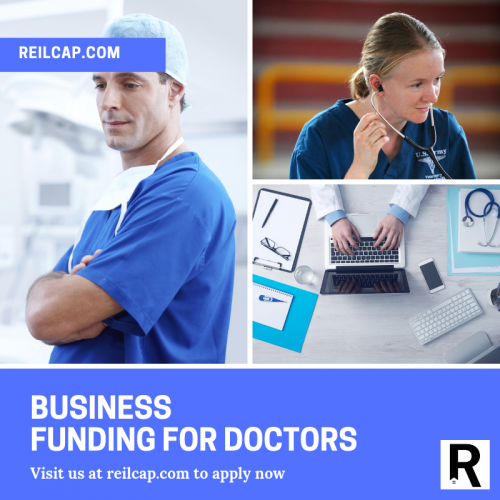 Business-Funding-For-Doctors.png