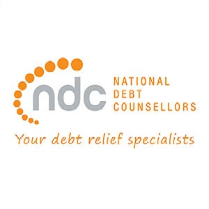 National-Debt-Counsellors.jpg