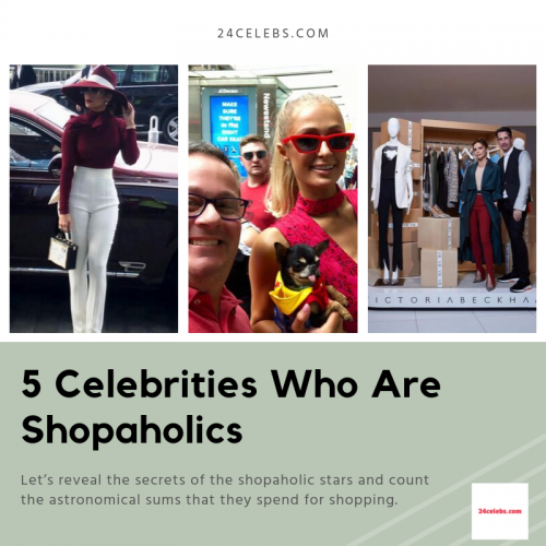 5-Celebrities-Who-Are-Shopaholics.png