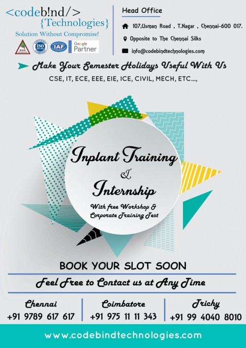 angular js training in coimbatore