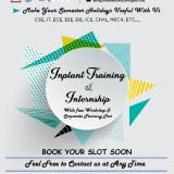 angular-js-training-in-coimbatore