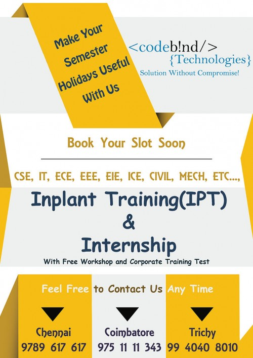 dotnet-training-in-coimbatore.jpg