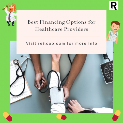 Best-Financing-Options-for-Healthcare-Providers.png