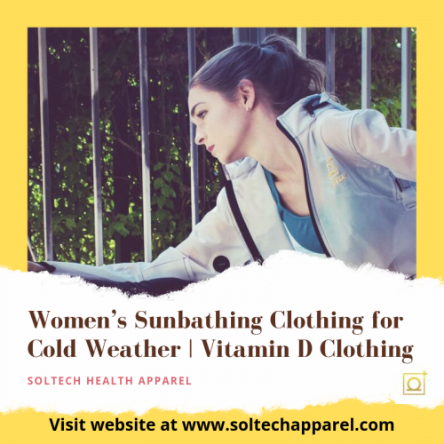 Womens-Sunbathing-Clothing-for-Cold-Weather.png