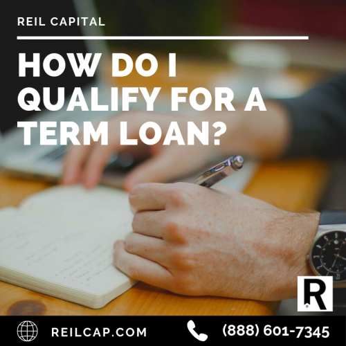 How-do-I-Qualify-for-a-Term-Loan_.png