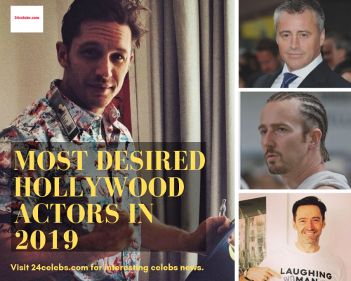 Most-Desired-Hollywood-Actors-in-2019.png