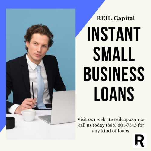 Quick-Business-Loans-in-USA.png