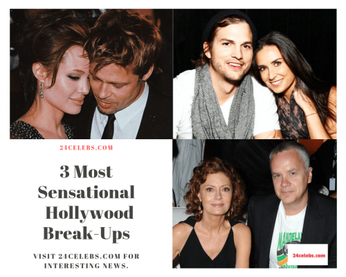 3-Most-Sensational-Hollywood-Break-Ups.png