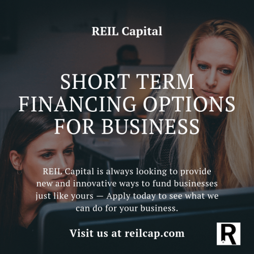 Short-Term-Financing-Options-For-Business.png