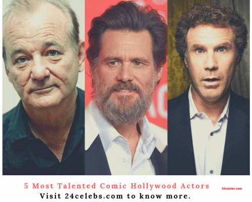5-Most-Talented-Comic-Hollywood-Actors.png