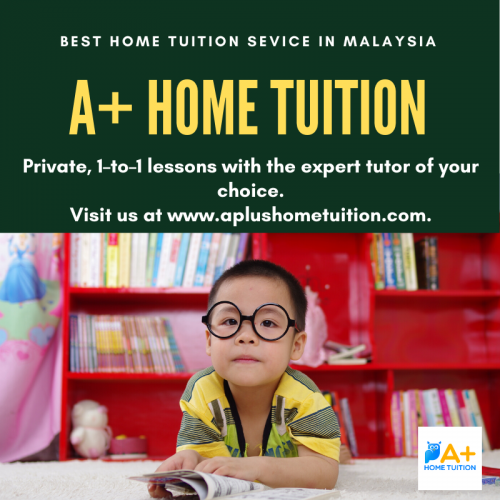Malaysia-Home-Tuition.png