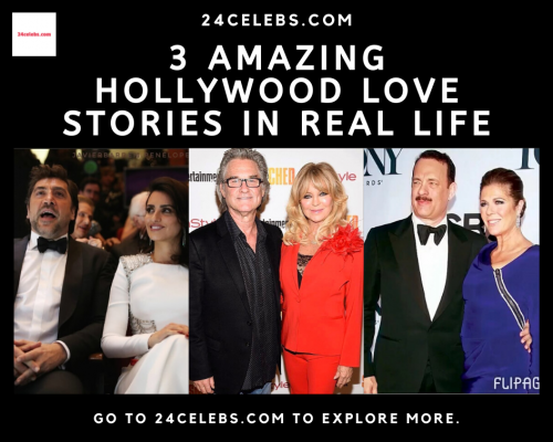 3-Amazing-Hollywood-Love-Stories-in-Real-Life.png