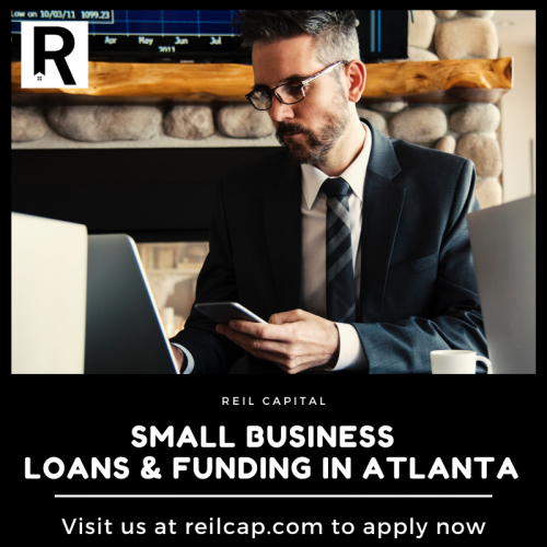 Small-Business-Loans--Funding-in-Atlanta.png
