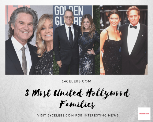 3-Most-United-Hollywood-Families.png