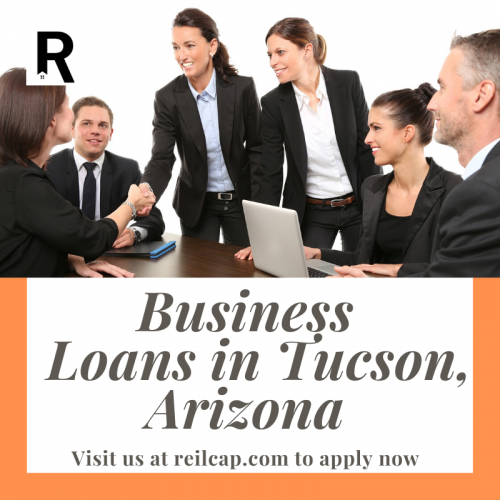 Business-Loans-in-Tucson-Arizona.png