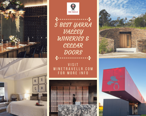 5-Best-Yarra-Valley-Wineries--Cellar-Doors.png