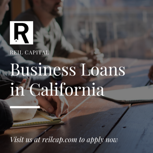 Business-Loans-in-California.png