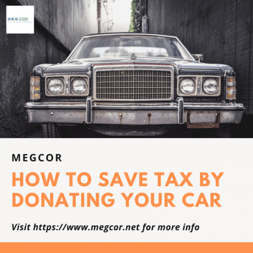 How-to-Save-Tax-by-Donating-Your-Car.png
