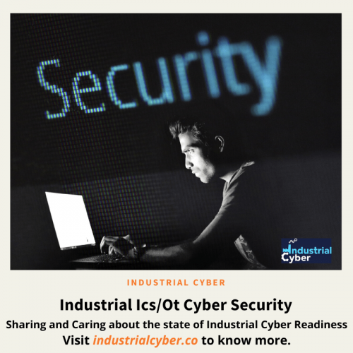 Find industrial cybersecurity technologies & solutions to protect your network. Read articles that provide cybersecurity solutions to address the unique risk. Visit industrialcyber.co for more.
