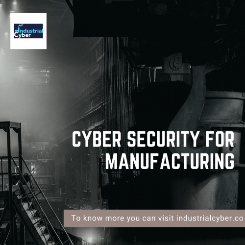 Cyber-Security-For-Manufacturing.png
