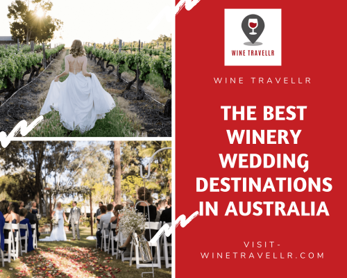Best-Winery-Wedding-Destinations-In-Australia.png