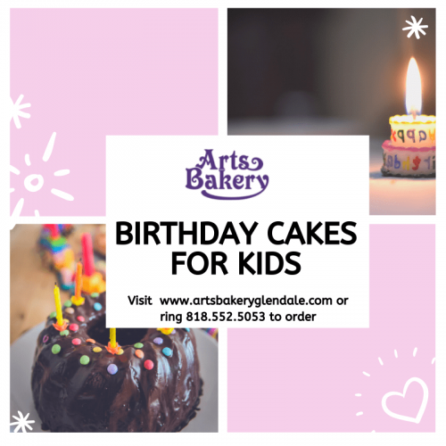 Birthday-cakes-for-kids.png